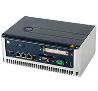 GE RXi BOX IPC