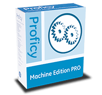 GE Proficy Machine Edition PRO